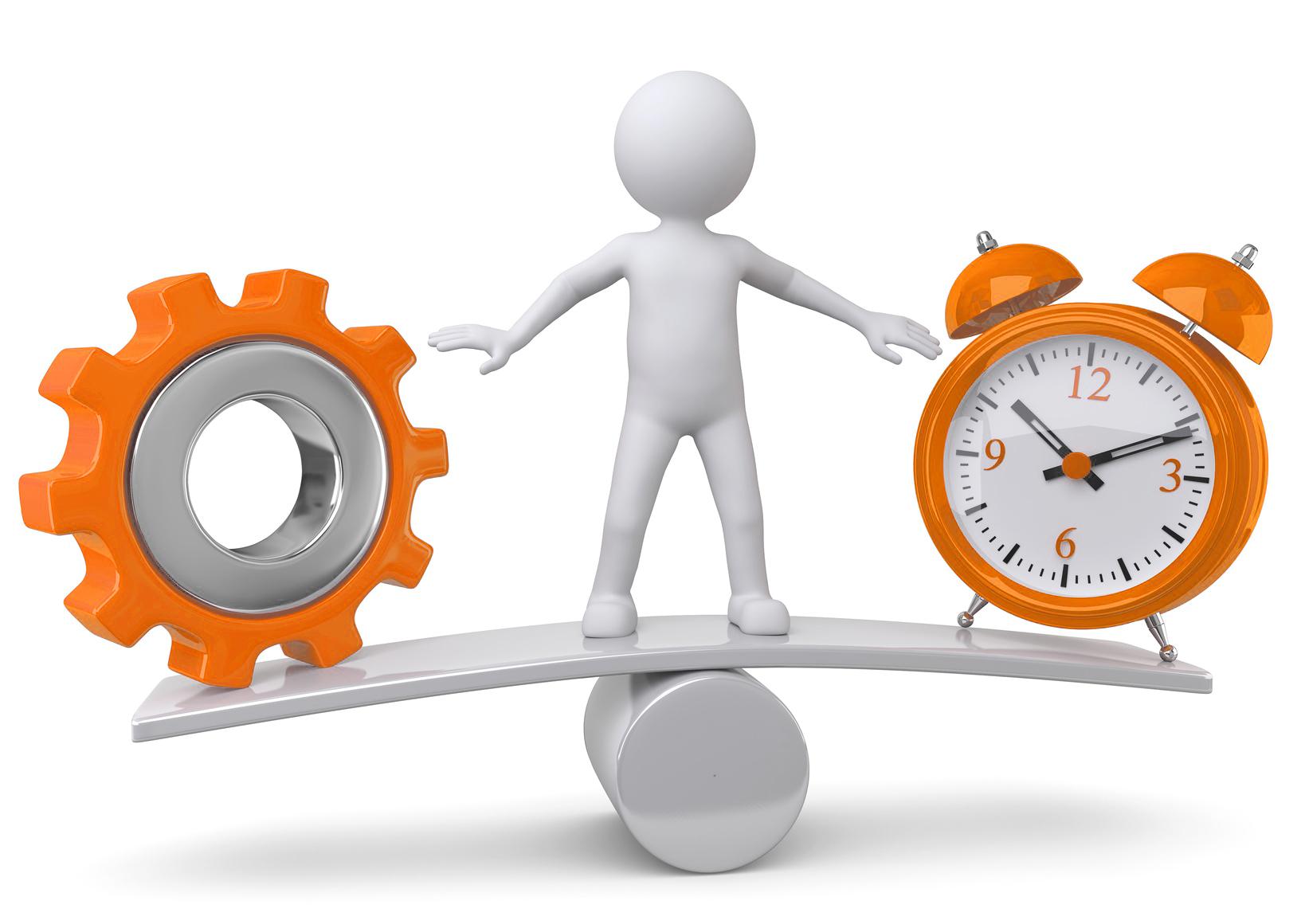 Optimierung Kundenservice/ Abrechnung