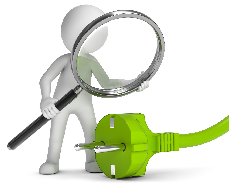 Prozessanalysen / -optimierung