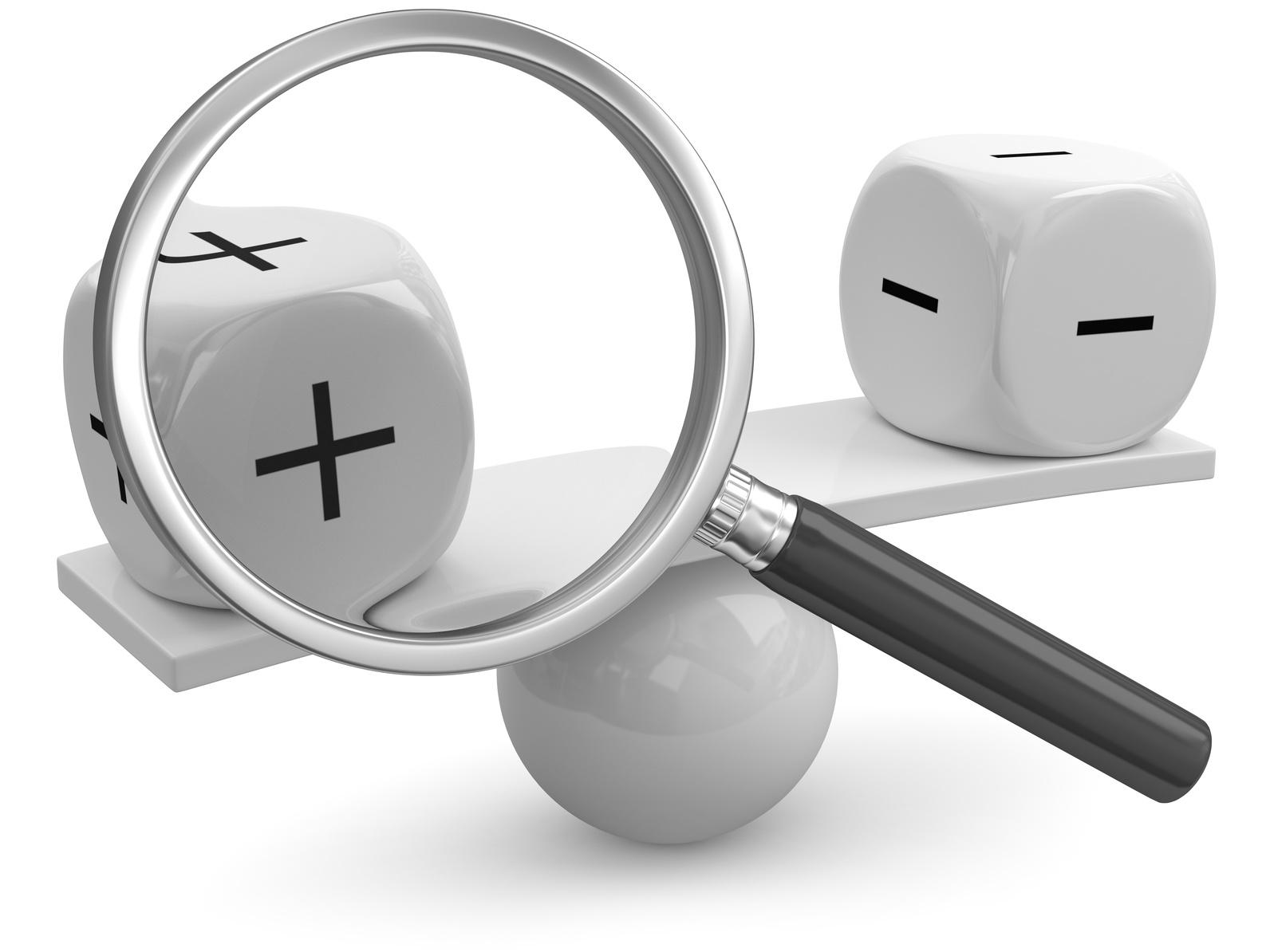 IT-Benchmarking und Erfahrungsaustausch