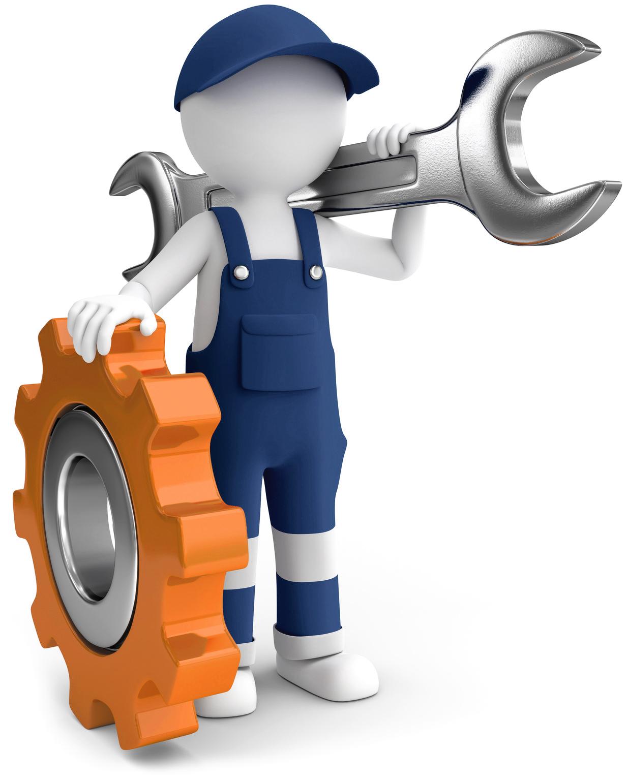 Produkt- und Geschäftsfeldentwicklung für Technische Dienstleistungen