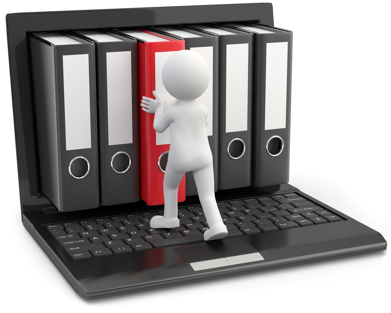 Prozessdokumentation und -referenzmodell